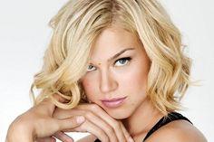 18 Medium Haircuts to Try in 2015 #medium #bob #hair #length #haircut #lob #should #style #beauty