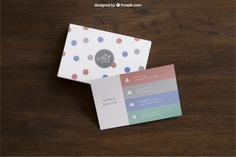 Creative business card mockup Free Psd. See more inspiration related to Business card, Mockup, Business, Abstract, Card, Template, Office, Visiting card, Presentation, Stationery, Corporate, Mock up, Creative, Company, Modern, Corporate identity, Branding, Visit card, Identity, Brand, Identity card, Presentation template, Up, Brand identity, Visit, Showcase, Showroom, Stack, Composition, Mock and Visiting on Freepik.