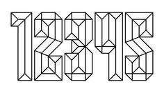 Edifice™ — Robert Holmkvist #tyopgraphy