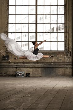 sensual dance photography on Behance #photography #dance #ballet #fly