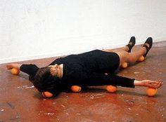 ringo #wurm #oranges #erwin #girl