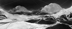 Maxim Zhestkov | Director . Artist #photography #white #black #and
