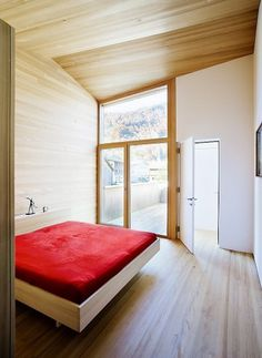 hh_110611_24 » CONTEMPORIST #interior