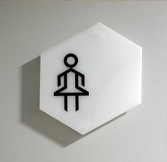 Wayfinding   Signage   Sign   Design   InnovationsCampus Saar校园导视设计