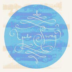 Yolo: Swag #lettering #yolo