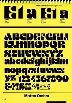 41725.gif 510×734 pixels #font #motter #ombra #typeface #letraset
