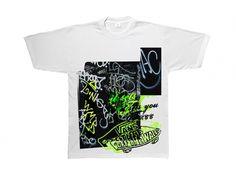 Sebastian Tudor - Art Director /Brand designer #design #shirt