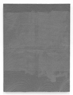 tumblr_lgafolqCDp1qb68g6o1_500.jpg 500×653 pixels #lines #moire