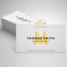 Realistic business card mockup Free Psd. See more inspiration related to Mockup, Business, Card, Texture, Template, Paper, Office, Presentation, Stationery, Corporate, Company, Branding, Clean, Cards, Identity, Brand, Name, Up, Sheet, Blank, Empty, Stack and Mock on Freepik.