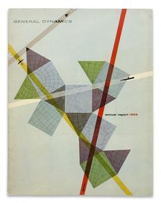 Planetary Folklore: Erik Nitsche #nitsche #design #graphic #retro #futuristic #book #cover #erik