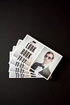 von k - Print #glasses #print #book #catalog