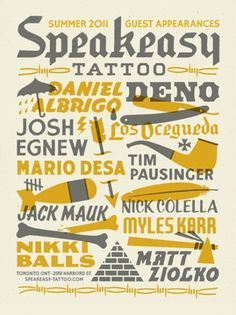 speakeasy2011_blog.jpg (JPEG Image, 430x573 pixels) #typgraphy