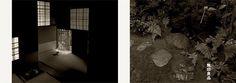 muji2005-04.jpg 688×243 pixels #kenya #house #hara #photography #muji