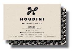 houdini_03.jpg (510×371) #namecards