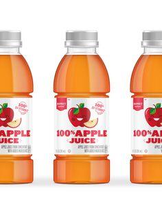 Mp Juice