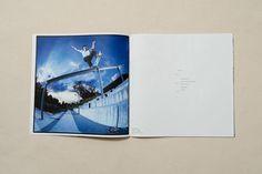 43 Magazine - BOOOOOOOM! - CREATE * INSPIRE * COMMUNITY * ART * DESIGN * MUSIC * FILM * PHOTO * PROJECTS #print #design #graphic #magazine