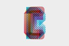 FEED-TYPO-FEED-TYPO-BC-1bc.jpg 742×495 pixels #dots #alphabet