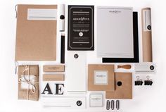 Raewyn Brandon Web and Graphic Design #brandon #raewyn #branding
