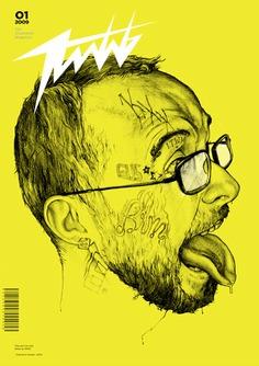 TNHB Magazine