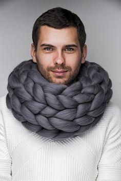 #wool #knitting