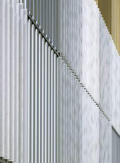 Facade_exterieure_04_full #architecture #facades