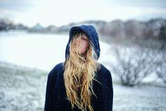Romantic Photography by Christian Benetel #inspration #photography #art