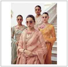 summer bridal collection 2020