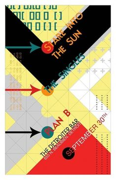 peter richards Photos from STARE INTO THE SUN (STARE INTO THE SUN) on Myspace #poster #peter #richards #art