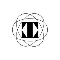 Texim #logo #stefankanchev