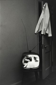 "my-secret-eye: ""Lee Friedlander, Nashville, 1963 """