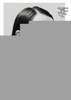 Loading Poster by Emuni Agency 001