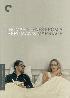 scenes_cover_newbranding_348x490.jpg 348×490 pixels #film #cinema #movies #criterion collection #box art #scenes #from #a #marriage