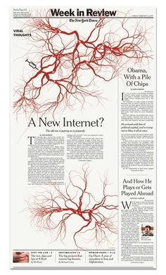 NYTM: A New Internet? #times #nyt #aviva #york #michaelov #magazine #new