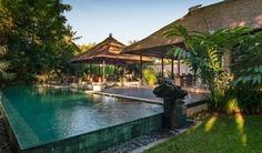 Villa 3270 in Bali