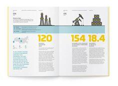 11b-annual-report-design.jpg (600×438)