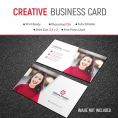 Business card mockup with photo Premium Psd. See more inspiration related to Business card, Mockup, Business, Abstract, Card, Template, Office, Visiting card, Presentation, Photo, Stationery, Elegant, Corporate, Mock up, Creative, Company, Modern, Corporate identity, Branding, Visit card, Identity, Brand, Identity card, Professional, Presentation template, Up, Brand identity, Visit, Showcase, Showroom, Mock and Visiting on Freepik.