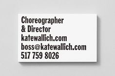 #businesscard #stationery