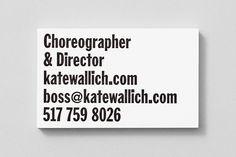 #businesscard #stationery