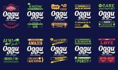 OgguLarge.jpg 1081×646 pixels