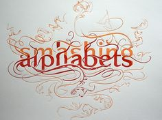 http://pinterest.com/pin/268386459013329522/ #typography