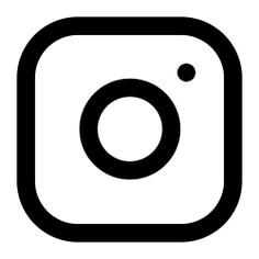 See more icon inspiration related to instagram, logo, brand, social media, social network, logotype and brands and logotypes on Flaticon.