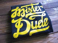 FUCKING DREAM on Behance #print #dude #ilustracin #shirt #sticker