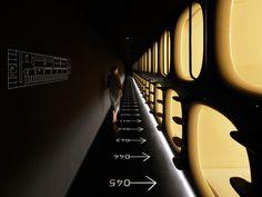 tadafusa7 #industrial #design