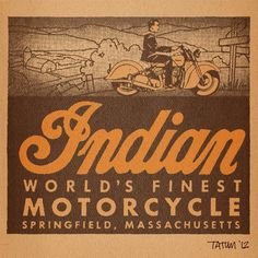 Report Comment #retro #vintage #typography