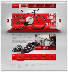specialized_5.png (1666×1772)