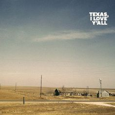 since78 #music #cover #texas