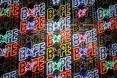 BAPE STORE Beijing Opening Recap | Hypebeast