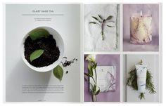 12.dieline_thymes_catalog.jpg #print design #layout #editorial #catalog