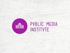 Pmi_0002_c #icon #logo