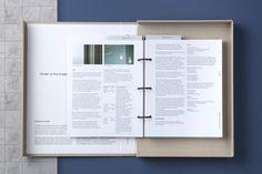 Print, stationery, book
